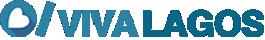 VIVALAGOS Logo